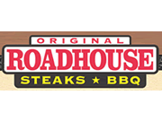 Original Roadhouse Grill