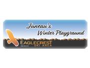 Eaglecrest ski