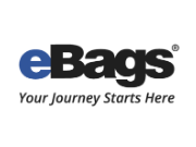 eBags coupon and promotional codes
