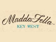 Madda Fella discount codes
