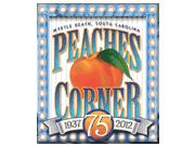 Peaches Corner coupon code