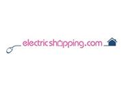 Electric Shopping UK