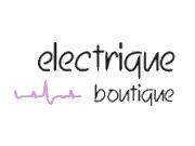 ElectriqueBoutique