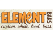 Element bars coupon and promotional codes
