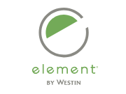 Element by Westin in New York coupon code