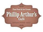 Phillip Arthur's coupon code