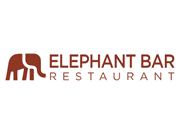 Elephant Bar coupon code