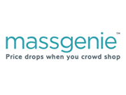 MassGenie coupon and promotional codes
