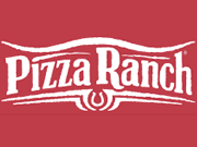Pizza Ranch coupon code