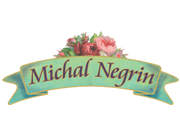 Michal Negrin coupon code