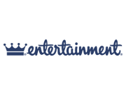 Entertainment coupon code