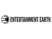 Entertainment Earth coupon code