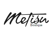 Metisu coupon and promotional codes