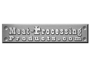 Meat Processing Products discount codes