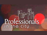 Professionals in the Cit coupon code