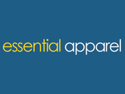 EssentialApparel