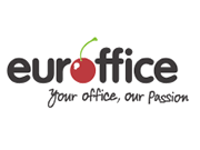 Euroffice coupon and promotional codes