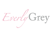 Everly Grey coupon and promotional codes