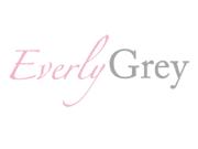 Everly Grey
