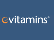 eVitamins coupon code