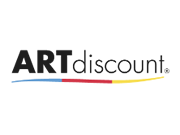 Art Discount discount codes