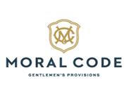 Moral Code coupon code