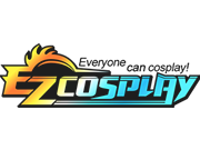 Ezcosplay coupon code
