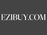 EziBuy New Zeland
