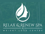 Renew & Relax Spa discount codes