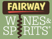 Fairway wines & spirits coupon and promotional codes