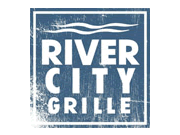 River City Grille coupon code