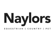 Naylors coupon code