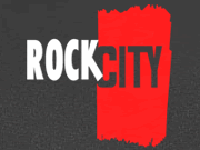 Rock City Grill coupon code