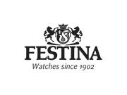 Festina coupon code
