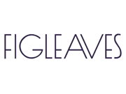 Figleaves coupon code