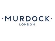 Murdock coupon code