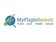 MyFlightSearch coupon code