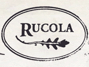 Rucola Brooklyn