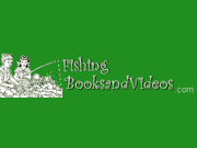 FishingBooksandVideos