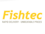 Fishtec coupon and promotional codes