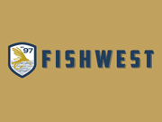 Fishwest coupon and promotional codes