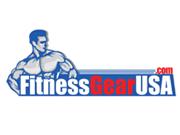 FitnessGearUsa