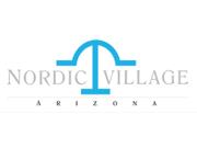 Arizona Nordic Village