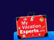 MyVacationExperts coupon