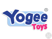 Yogee toys