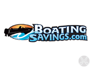 Boating Savings coupon and promotional codes