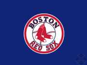 Boston Red Sox coupon