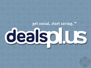 dealspl.us coupon