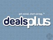 dealspl.us
