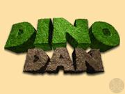 DINO DAN TOYS discount codes